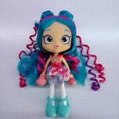 кукла шопкинс с волосами оригинал