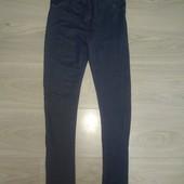 Лосины под джинс р.164 в отличном состоянии