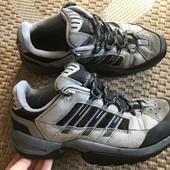 Кросівки Adidas Edge розмір 39 стелька фактично 25 см