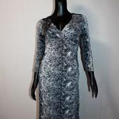 Качество! Стильное платье для будущей мамы от немецкого бренда Orsay, в новом состоянии