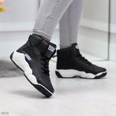 Стильные кроссовки ! Разные модельки.36,37маломер