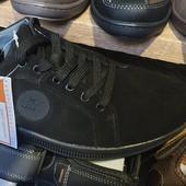 нові замшеві кросівки 43,44 р/шт/інші моделі в наявності