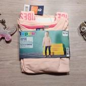 Германия!!! Стильный свитшот для девочки, кофта для девочки! 98/104!