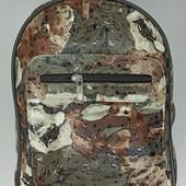 Рюкзак женский натуральная кожа