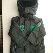 Курточка.Бангладеш.92р(собирайте мои лоты)