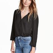 H&M_Блуза_S_О(23-458-3-01_0,14)