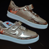 Стильные кроссовки кеды в наличии 26-30размеры качество супер см наличие