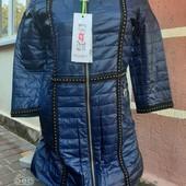 Куртка размер С