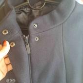 Пальто кашемир 46-48,50-52