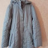 Состояние новое! пальто-плащик качествосупервайзер