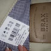 Фирменные брюки хорошого качества