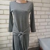 Новое с биркой! Оригинальное платье м- ка