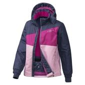 Термокуртка, лыжная куртка Crivit PRO (Германия), размер 122/128