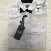 Рубашка Cool Club 92