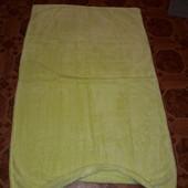 Полотенце плед