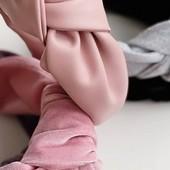 шикарні обручі для дівчаток
