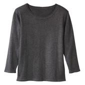 629.Чудовий пуловер рукав 3/4 Esmara
