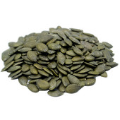 Здоровье без химии!!!! Тыквенные семечки без кожуры( голосемянка) на еду и посадку.