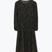Платье миди Papaya ( р.L)