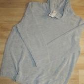 женский стильный свитер от C&A