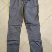 штаны на мальчика 7-8 лет Cocodrilo