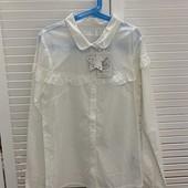 Рубашка Cool Club 258