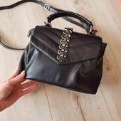 Нова сумочка