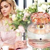 Элегантность! Женская парфюмерная вода *Beautycafe* faberlic/ УП-20%