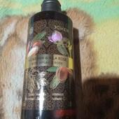 Гель для душа аргания роза 400 мл!!!! ив роше