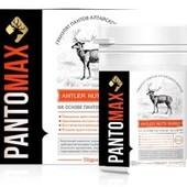 Pantomax - Драже для повышения потенции