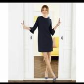 Новое платье Esmara, Германия