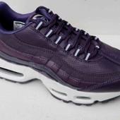 """Демисезонные кроссовки""""Nike""""airmax подростковые"""