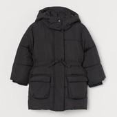 H&M_Пальто 8-9(134)_С-379_0,68)