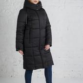 Куртка зимова 50-52-54-56