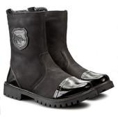 ботинки Lasocki размер 33