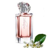 Женская парфюмерная вода Avon премиум ароматы эйвон Today, always один на выбор