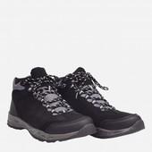 Трекинговые ботинки Livergy Германия 45р-29.5см Пермиум класс оригинал