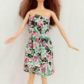 Кукла Барби Mattel Индонезия