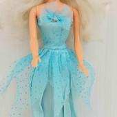 Кукла Барби винтаж Lucky 1993