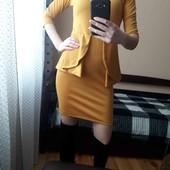 Номер23 Розпродаж! Сукня 42 розмір