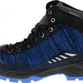 Новинка 38-, Crivit Германия зимние непромокаемые ботинки waterproof оригинал