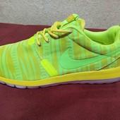 """Мужские кроссовки""""Nike"""" Apparel.Вьетнам"""
