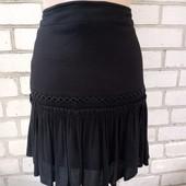 Новая юбка женская