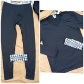 Новый комплект новое мужское белье L,XL