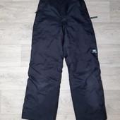 Термо штаны Мужские/фирмы Quechua /рост 160