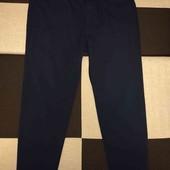 брюки  мужские  L , наш 34